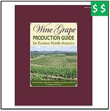 Wine grape production guide.JPG