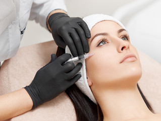 What Should You Do Before Having an Anti-wrinkle Treatment?