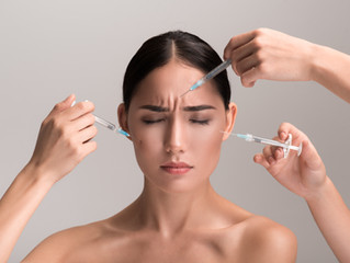 Facts about dermal fillers you should know
