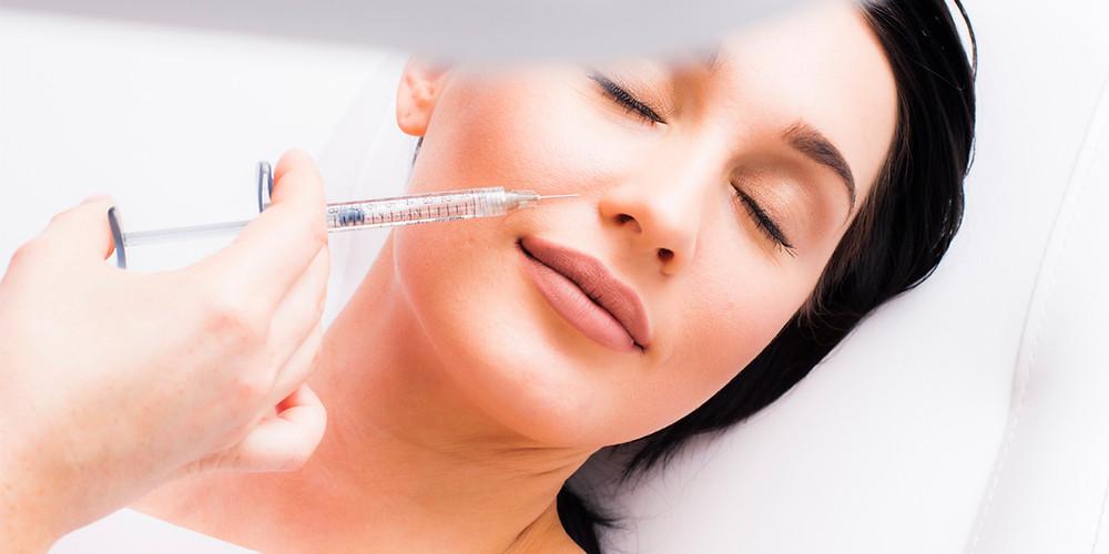 Six Things To Avoid Post Botox
