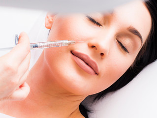 Six Things To Avoid Post Botox