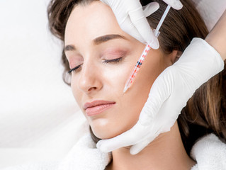 How to prevent bruising after Botox?