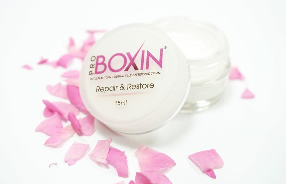 Proboxin cream