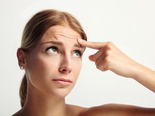 Top 8 Things You Should Avoid Right After Anti-wrinkle Treatment