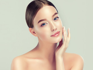 3 Ways Dermal Fillers Can Rejuvenate Your Youthful Smile & Look