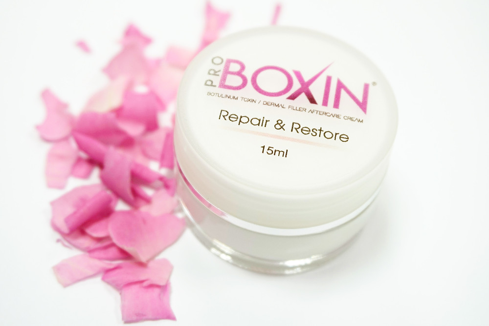 Proboxin Repair & Restore