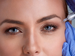 Botox aftercare & what you should avoid
