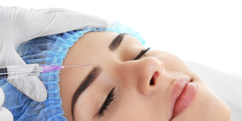 Tips to manage Hematoma and Swelling After Botox