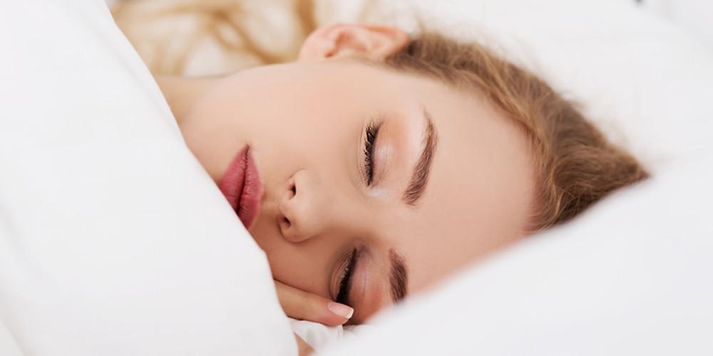 How Soon Can I Sleep After Botox