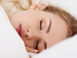 How Soon Can I Sleep After Botox?