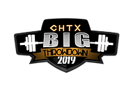 big throwdown 2019 compétiton chateauroux crossfitchtx crossfit indre
