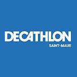 decathlon st maur.png