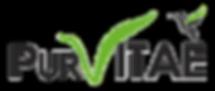 purvitae-wodless02-logoBlanc.png
