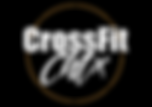 CrossFit Chtx Chtx Big Throwdown