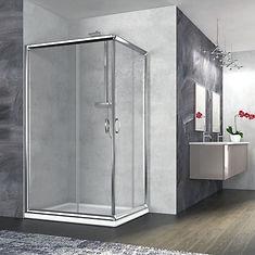 box-doccia-rettangolare-70x100-cristallo