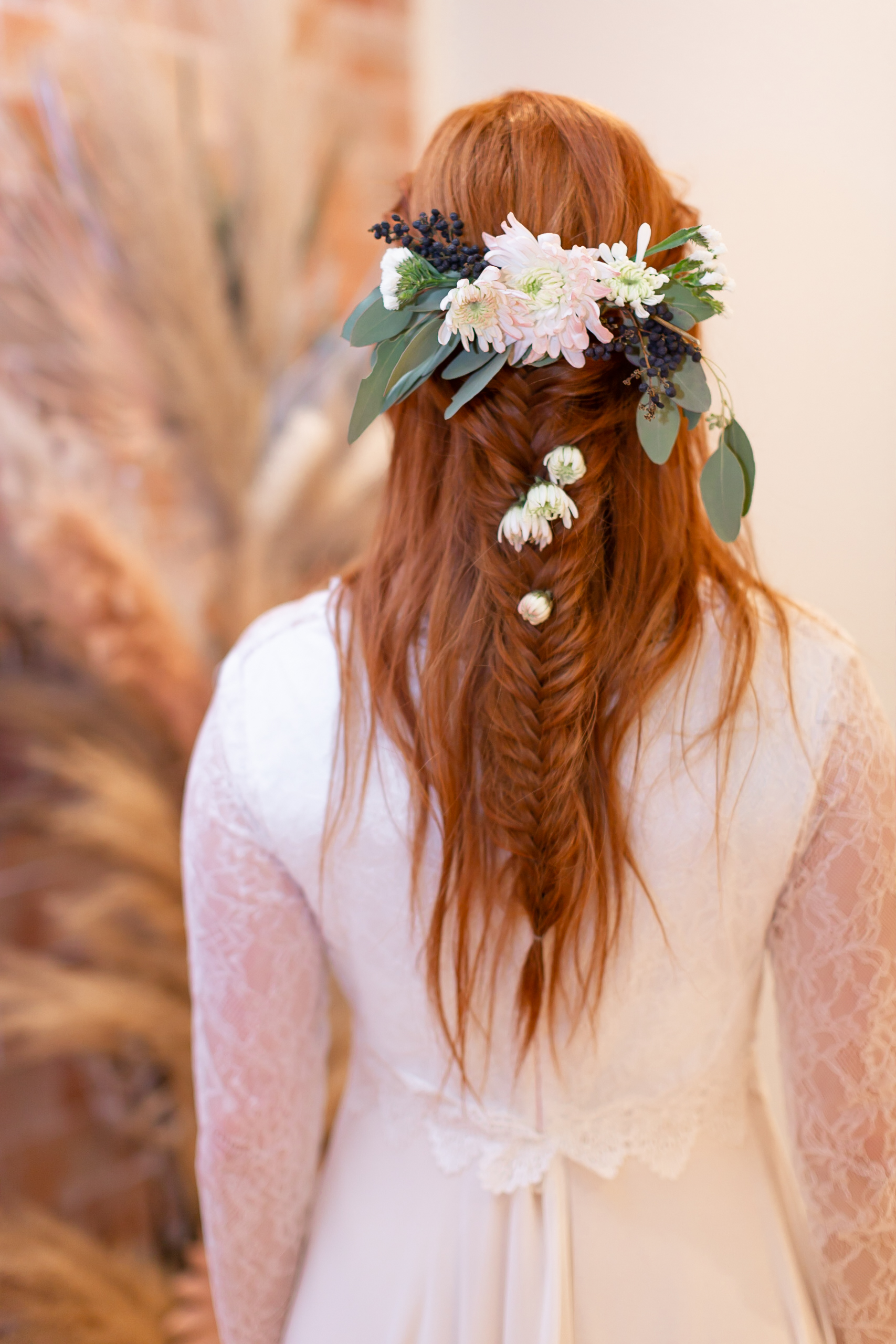 boho-beach-wedding-SALT-Salon-Alexandra-