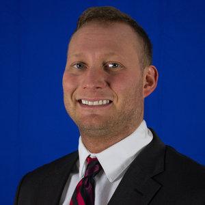 John Kumley (Advisor)