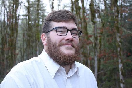 Nathan Beaton (Advisor)