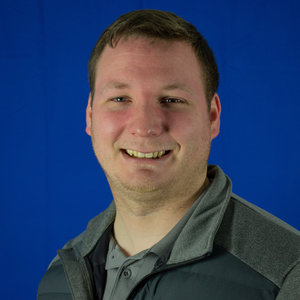 David Kumley (Advisor)