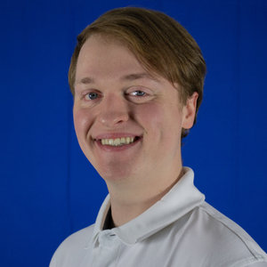 Phil North (Advisor)