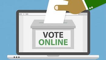 onlinevoting-745x420.jpg