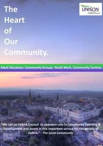 Download campaign our booklet here