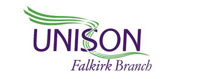 UNISON Falkirk Council Statement on Workforce Budget Savings