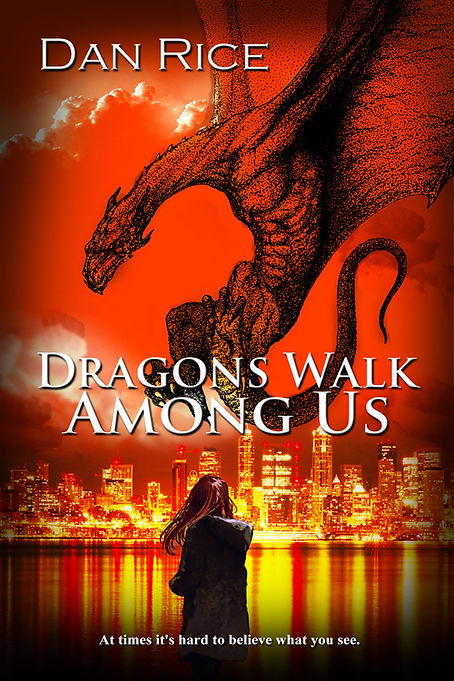 DragonsWalkAmongUs_w15558_750.jpg