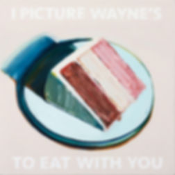 1 I Paint Wayne's Cake To Eat, 2017.jpg