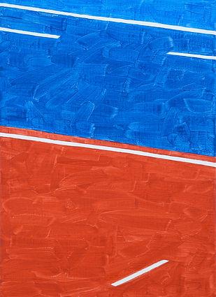 4. 전병구_CB & AC_33.3x24.2cm_oil on canvas