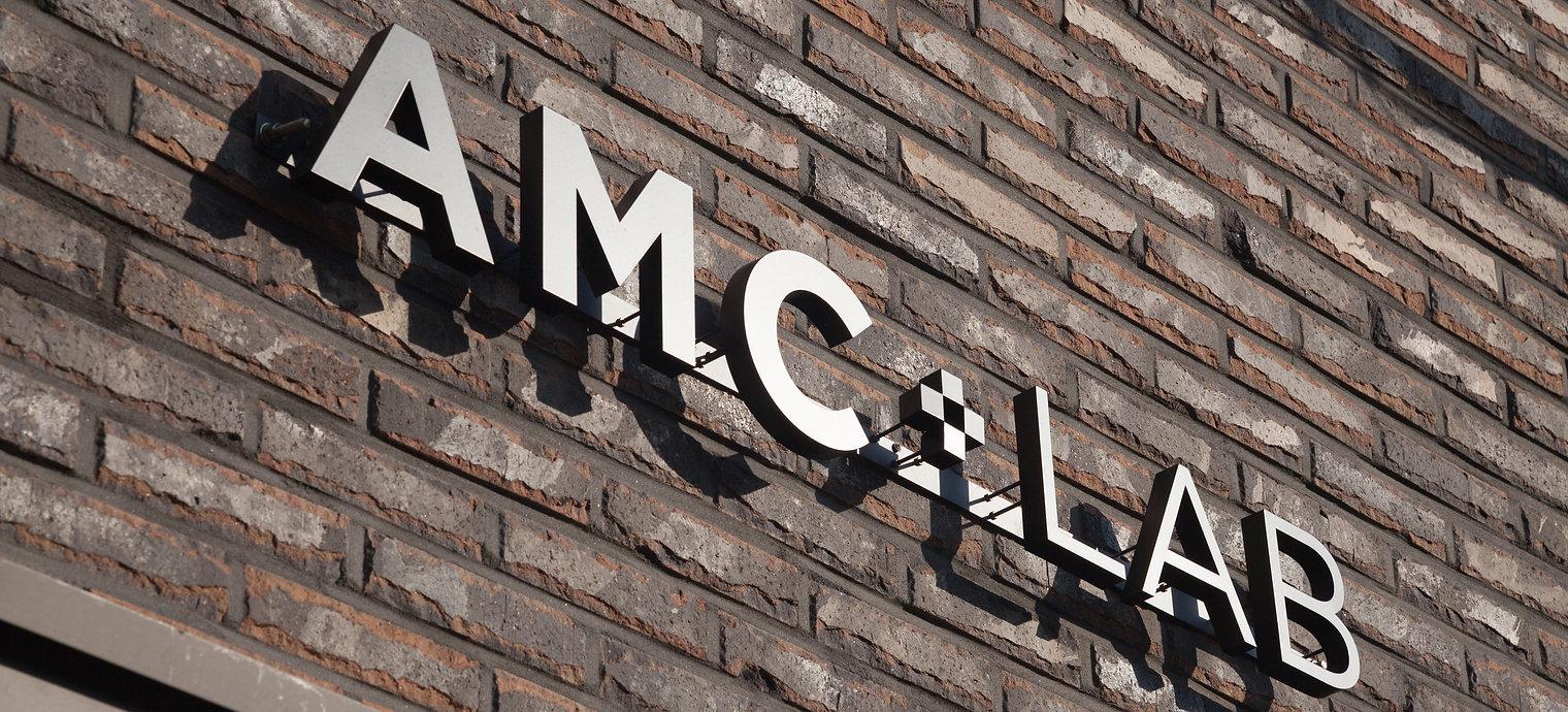 AMC Lab