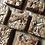 Thumbnail: Salted Caramel Pecan Blondies (Box of 6)