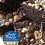 Thumbnail: Hazelnut Fudge Brownies (Box of 6)