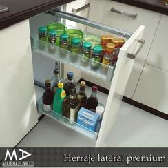 Herraje-lateral-premium.jpg