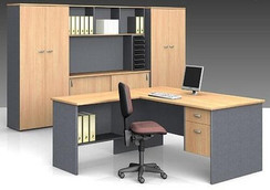 Muebles-para-la-oficina-.jpg