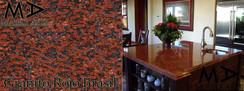 Granito-Rojo-Brasil.jpg