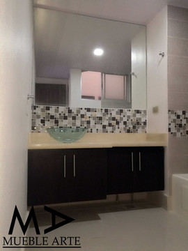 Baño-19.jpg