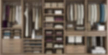 Closets-Mueble-Arte-CR.jpg