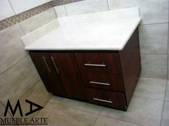 Baño-33.jpg