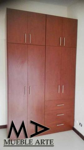 Closet-139.jpg