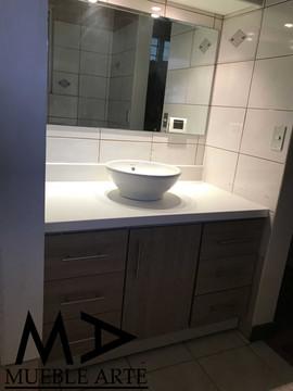 Baño-23.jpg