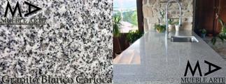 Granito-Blanco-Carioca.jpg
