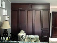 Closet-120.jpg