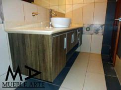 Baño-1.jpg