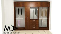 Closet-8.jpg