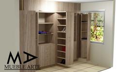 Closet-14.jpg