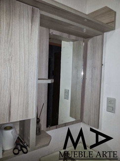 Baño-12.jpg