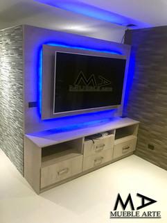 TV-11.jpg