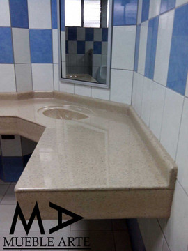 Baño-36.jpg