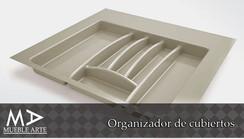 Organizador-de-cubiertos.jpg